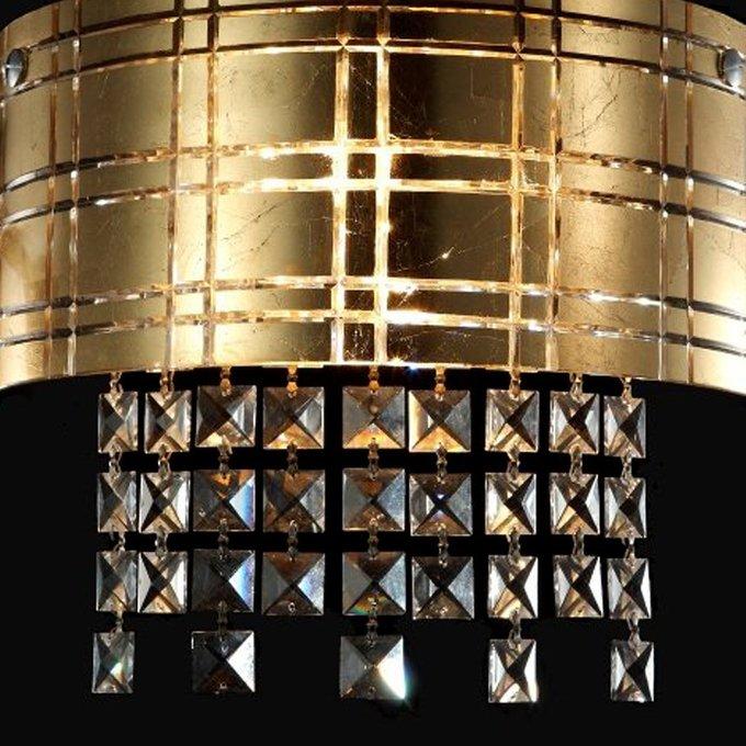 Настенный светильник Illuminati Alba