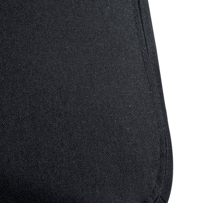 Диван-кровать Christopher Priest Тёмно-серый
