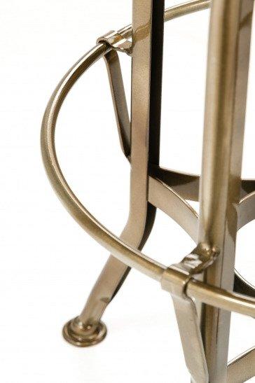 Полубарный стул Toledo