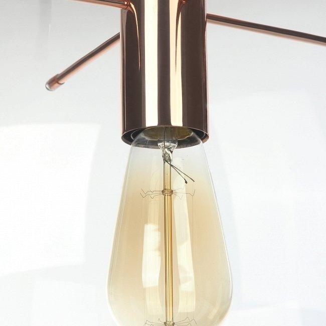 Подвесной светильник Selene D40