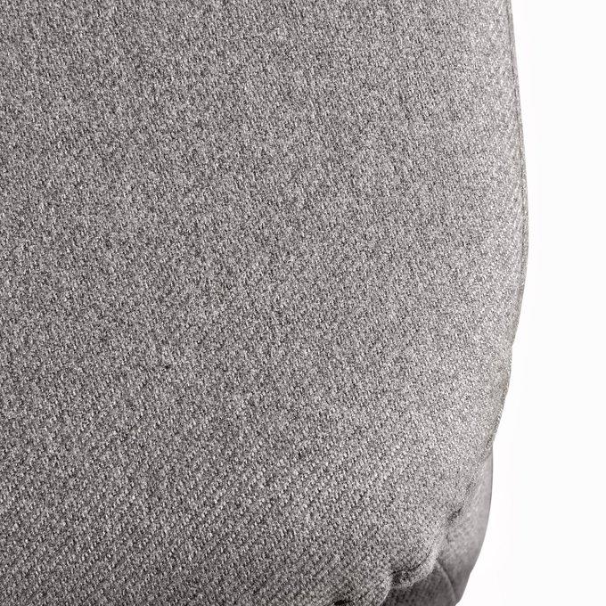 Диван-кровать Dylan Moran Светло-серый