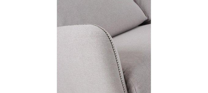 диван-кровать Julia Grup KOMOON