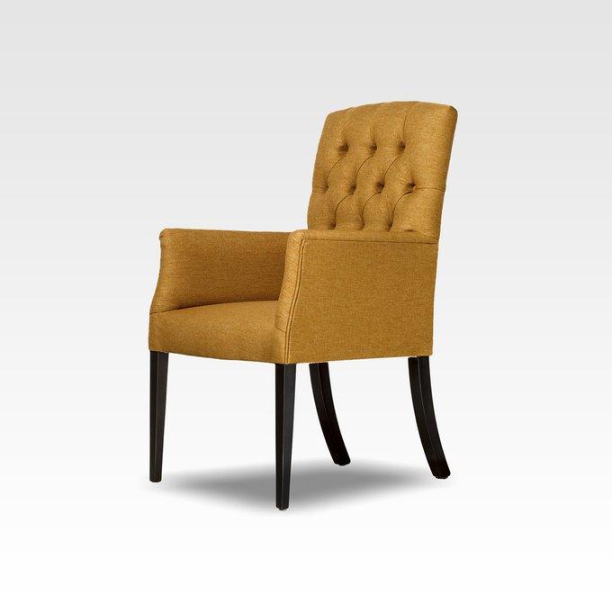 Кресло Lima