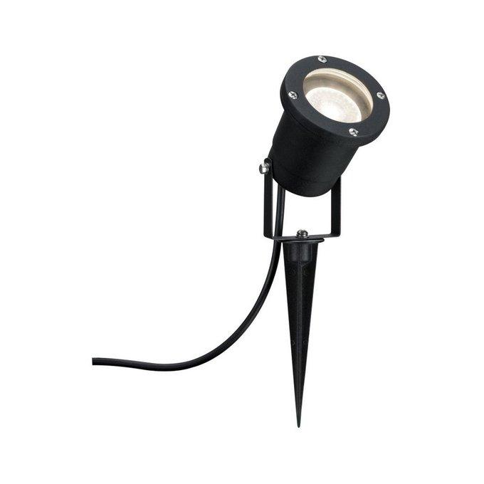 Ландшафтный светодиодный светильник Paulmann Special Line Garden Spot