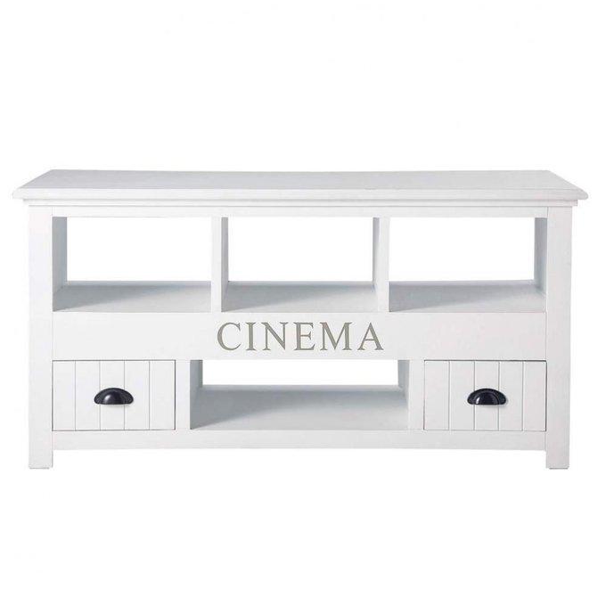 Консоль Cinema