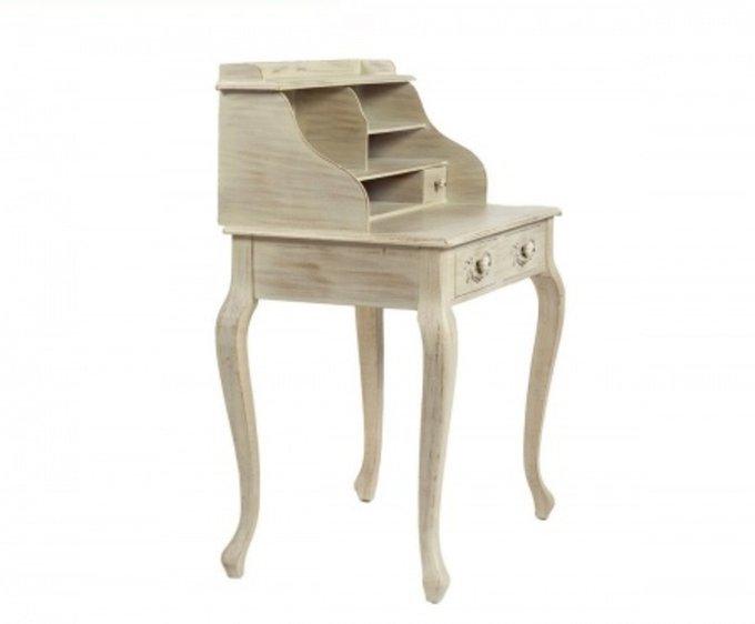 """Письменный стол """"Julie"""""""