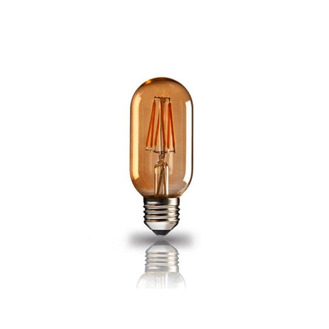 Светодиодная Лампочка Schuller Vintage