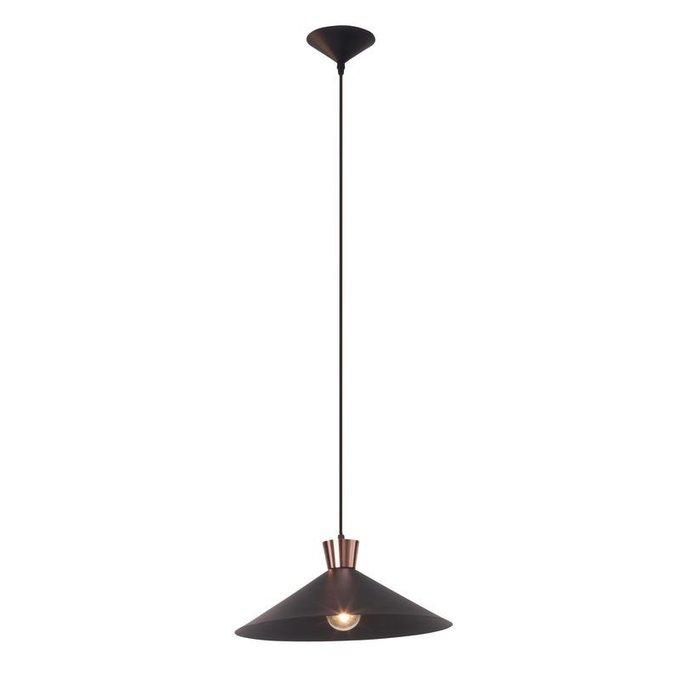 Подвесной светильник Brilliant Mayfair