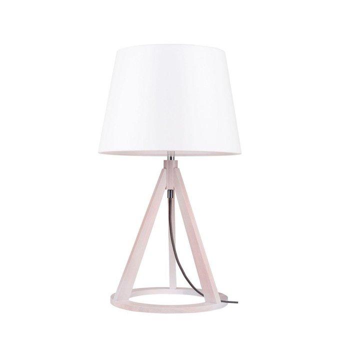 Настольная лампа Spot Light Konan