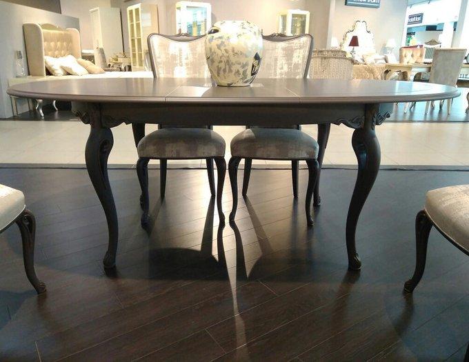 Обеденный стол раздвижной Valpolicella