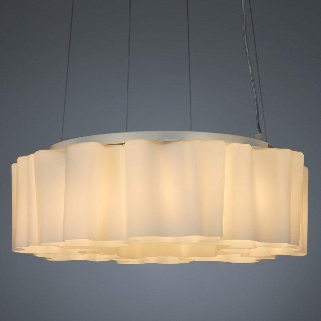 Подвесной светильник Hydrangea