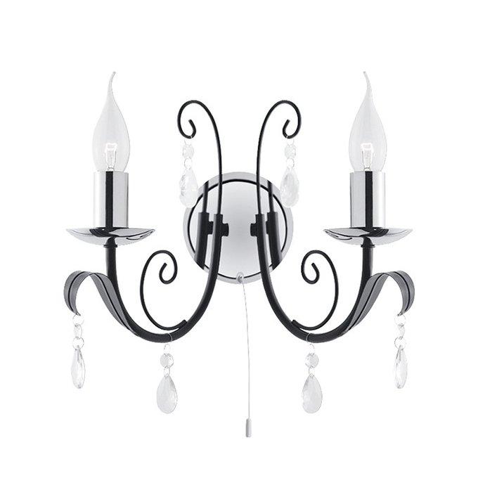 """Бра """"Romana """" Arte Lamp"""