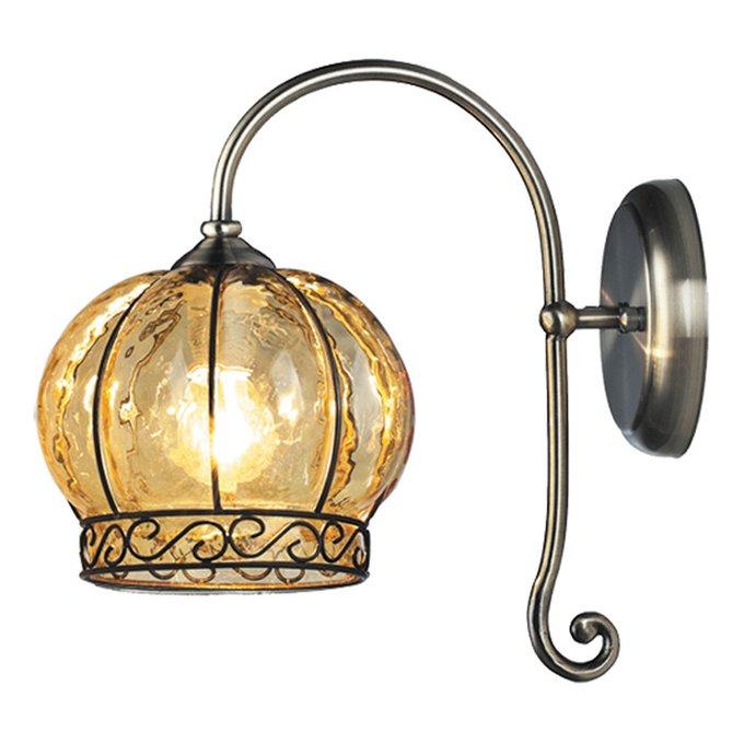 "Бра Arte Lamp ""Venezia"""