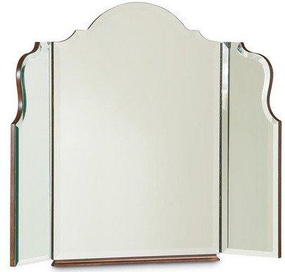 Зеркало трельяж New London