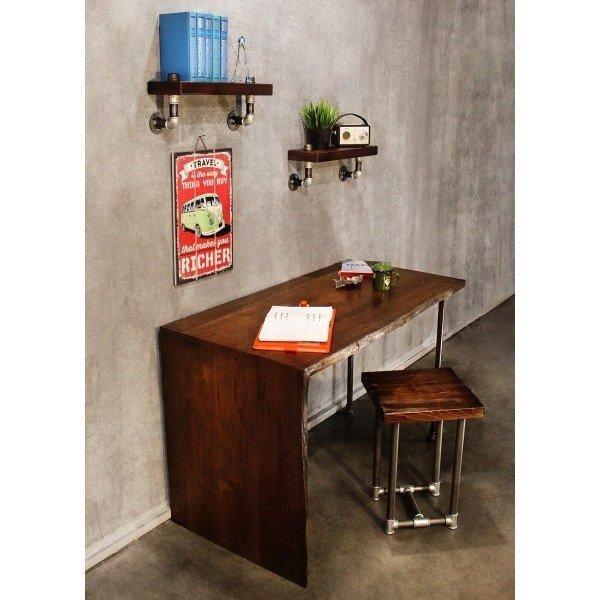 Письменный стол Xoak