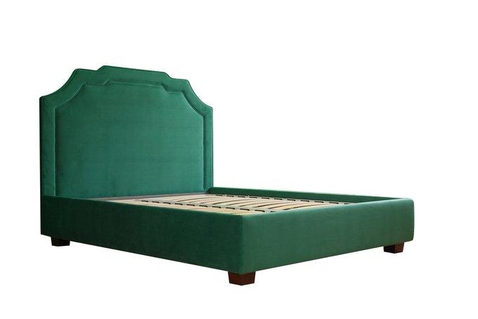 Кровать Одри 160х200 с ящиком для хранения