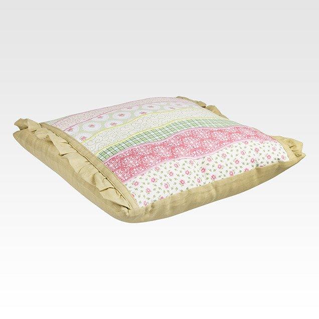 Подушка Creative