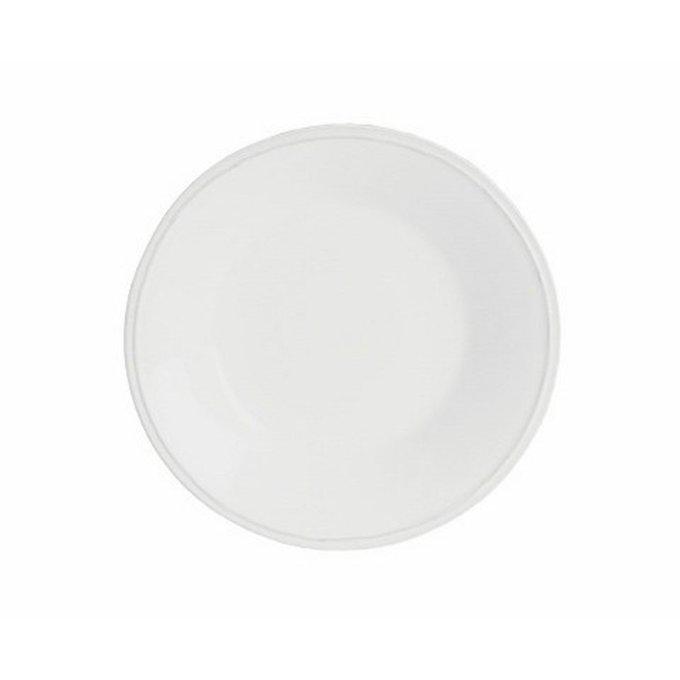 Тарелка глубокая  Friso