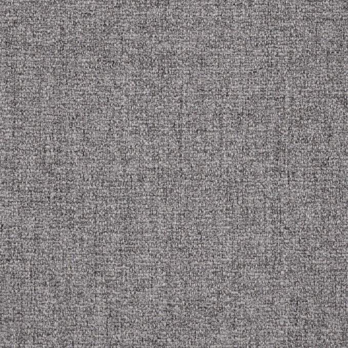 Диван Lumisatu серого цвета
