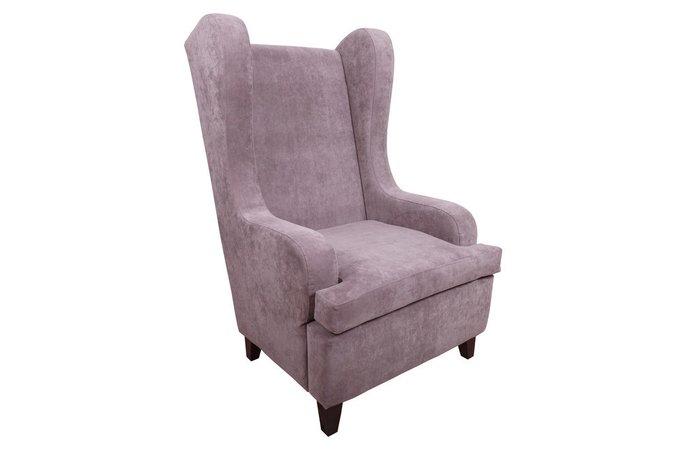 Кресло Эль