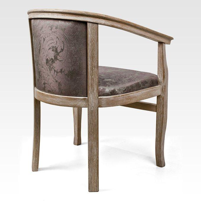 Венский стул  Ivory
