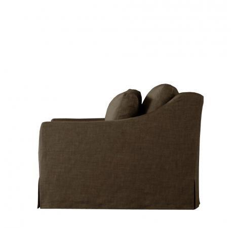 Horley armchair