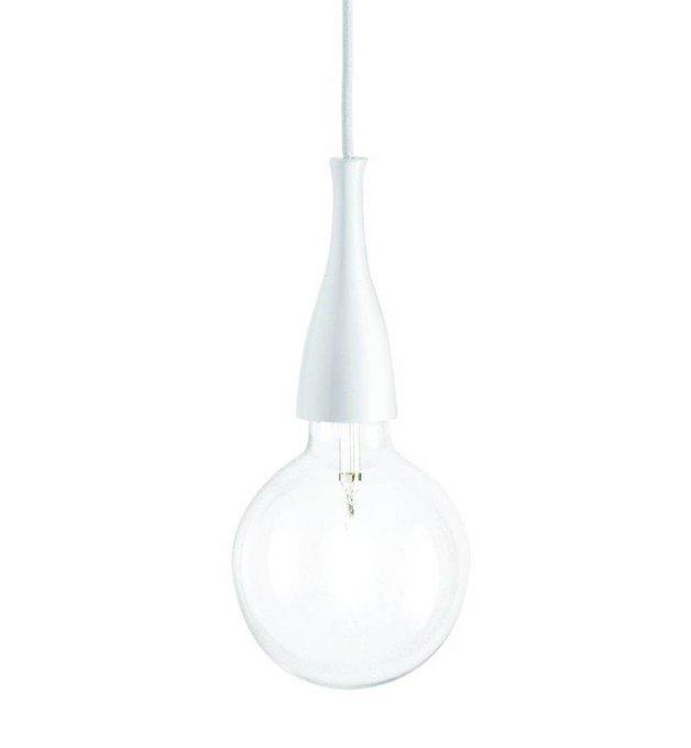 """Подвесной светильник Ideal Lux """"Minimal"""""""