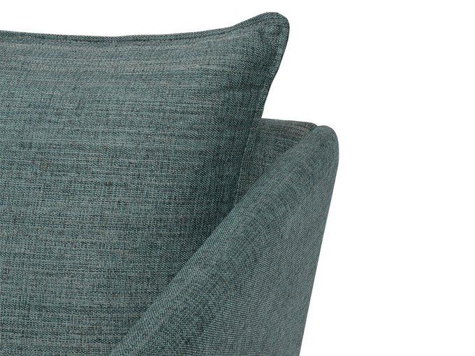 Прямой диван Smogen со съемным чехлом