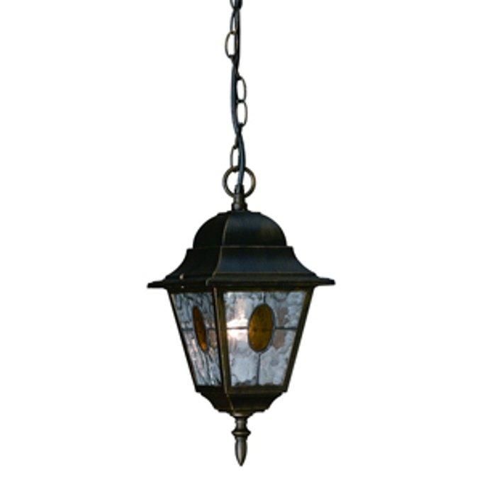 Blitz Подвесной светильник Outdoor