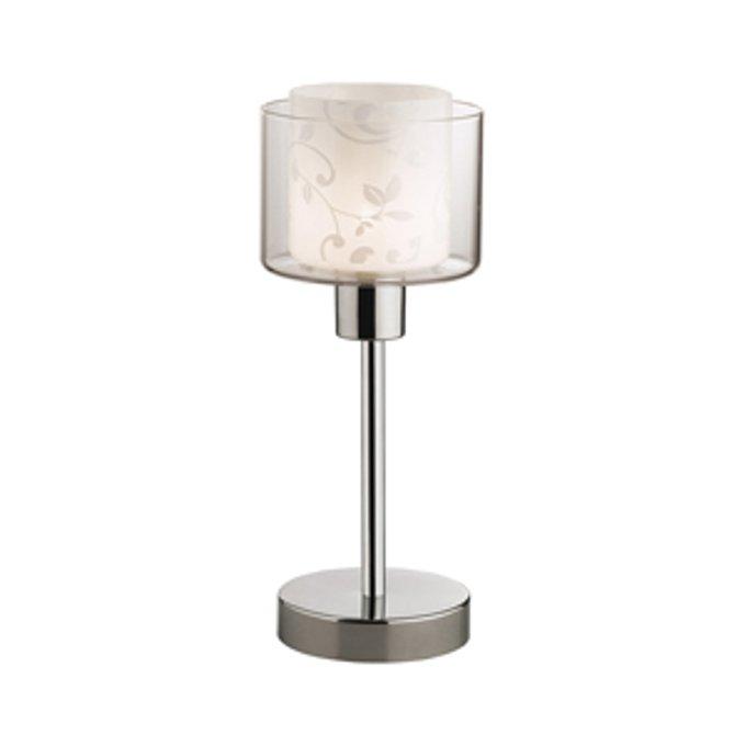 Настольная лампа декоративная Isko