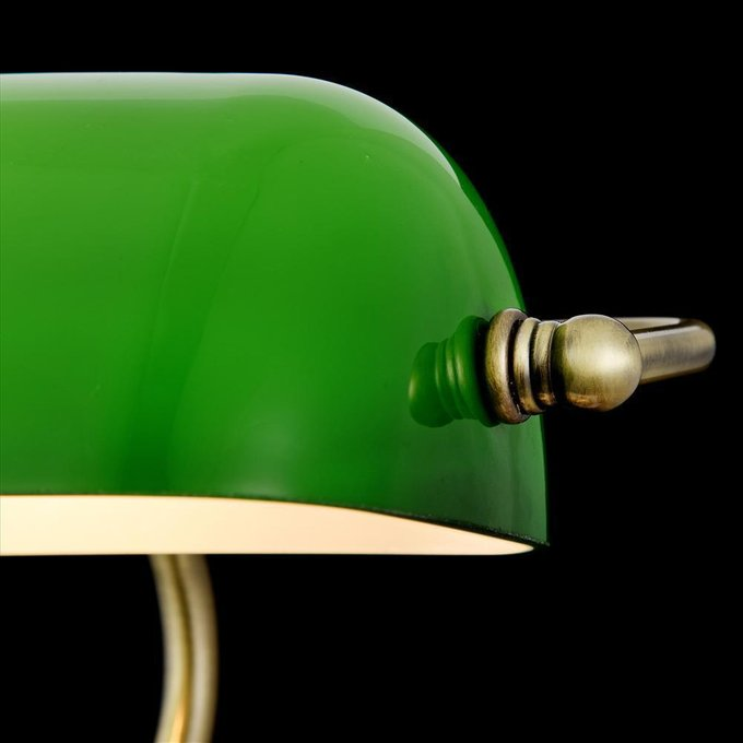 Настольная лампа Maytoni Kiwi