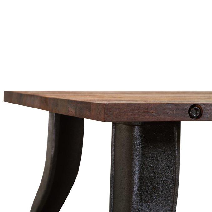 Обеденный стол Wyatt
