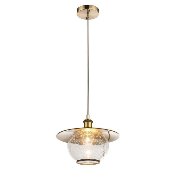 Подвесной светильник Globo Nevis