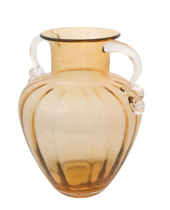 Настольная ваза Elegant Vase с ручками