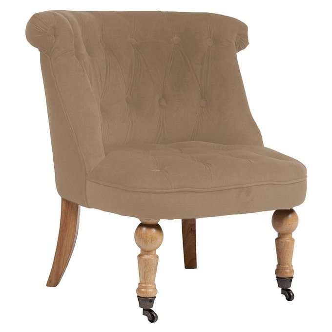 Кресло Amelie French Country Chair
