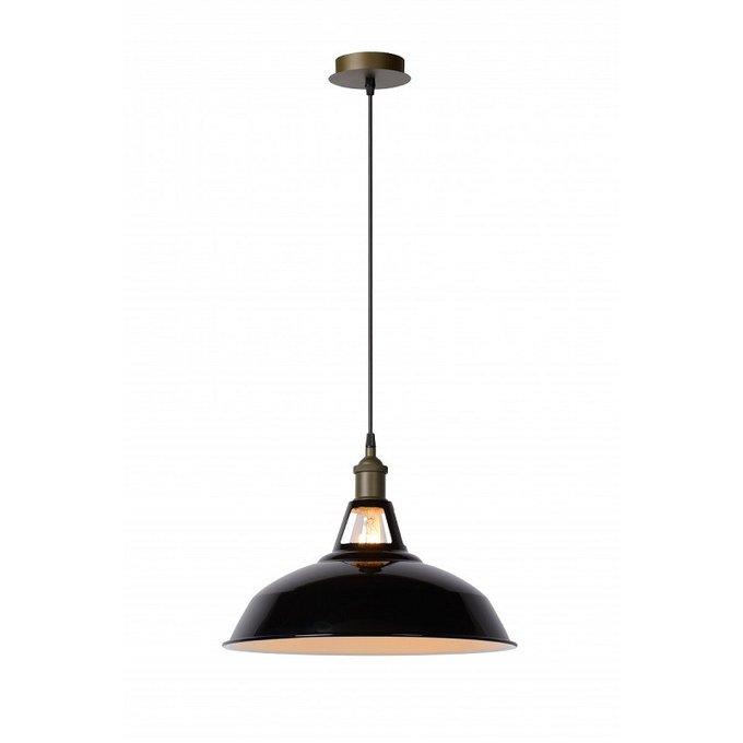 Подвесной светильник Lucide Brassy