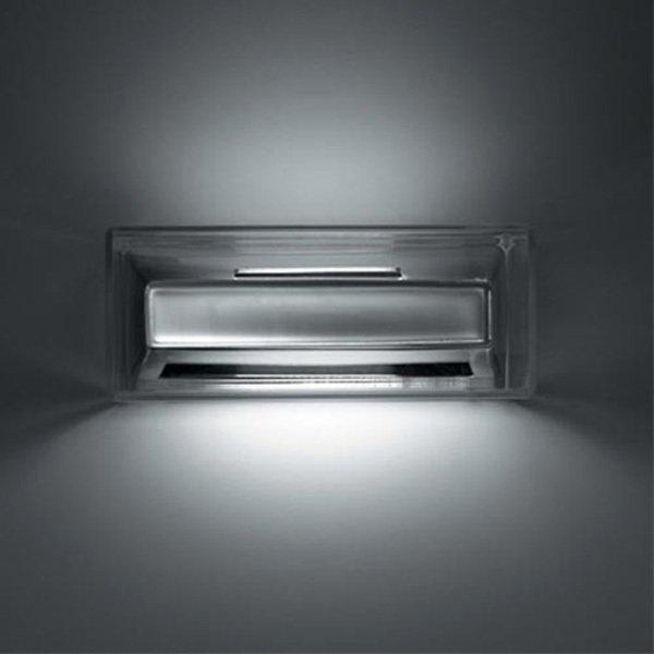 Настенный светильник Artemide JIAN