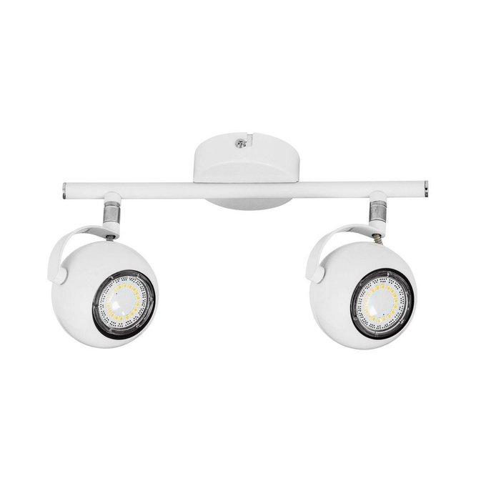 Светодиодный спот Spot Light Lea