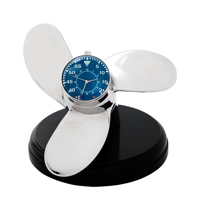 Часы Helcules