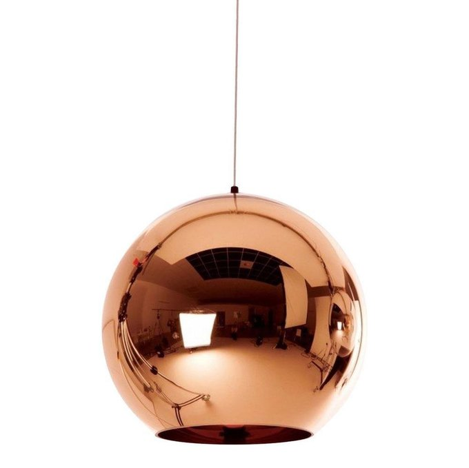 Подвесной светильник Венера
