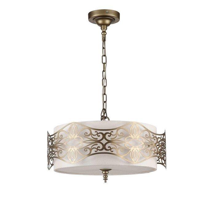 Подвесной светильник Maytoni Rive Burgeon