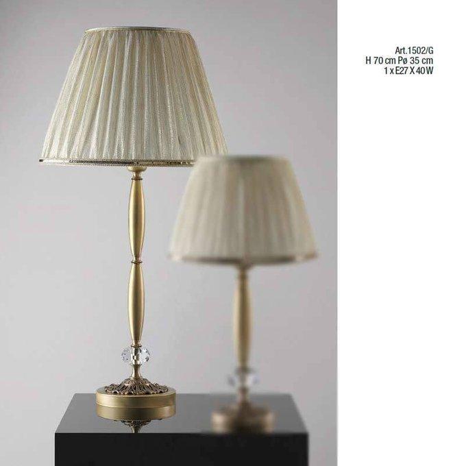 """Настольная лампа IL Paralume Marina """"Shine"""""""