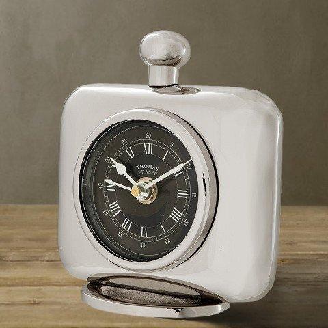 """Часы """"Томас Фразер"""""""