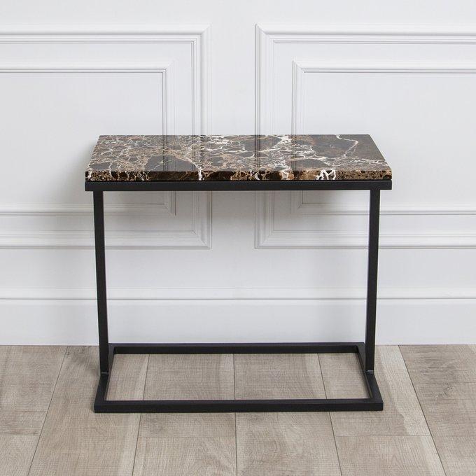 Придиванный столик Bellagio