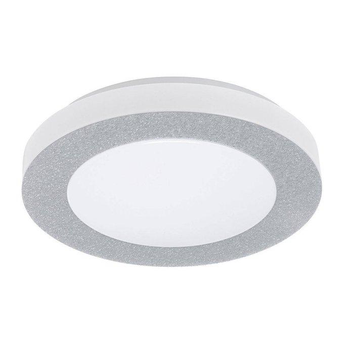 Потолочный светильник Eglo Carpi