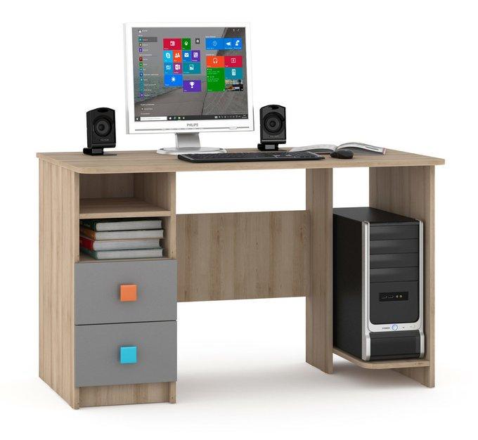 Письменный стол Доминика для детской комнаты