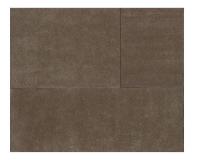 Ковер Ego коричневого цвета 240x280