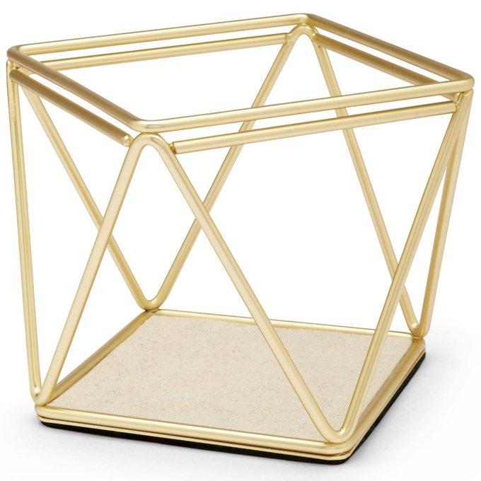 Органайзер для украшений Umbra prisma