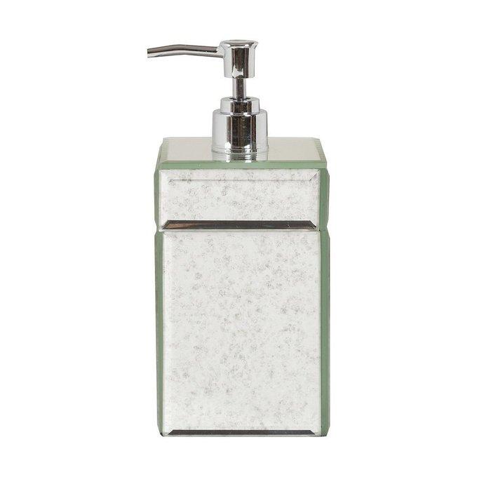"""Дозатор для жидкого мыла """"Montauban"""""""