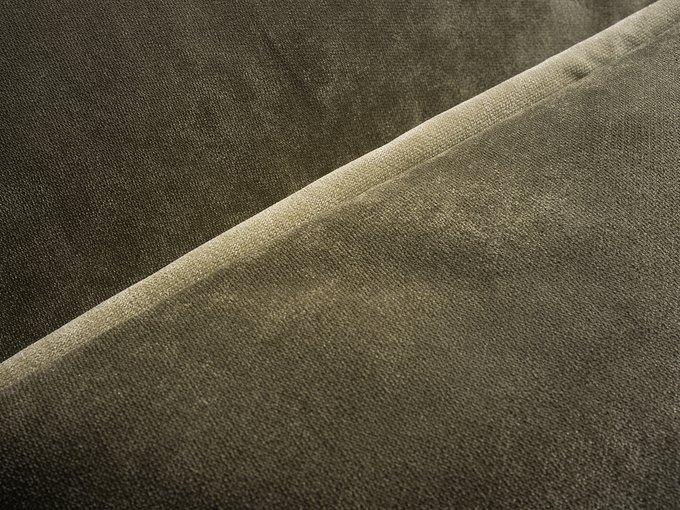 Диван SOHO серый